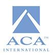 aca-international