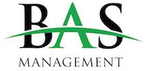 BAS Management