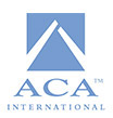aca-international1